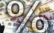 ориентиры инфляции