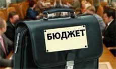 бюджет на 2014 г