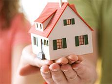 жилье для многодетных